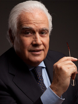 dr-ceccarelli