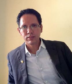 dr-gracias