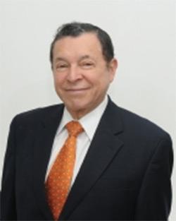 dr-hperez