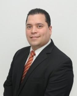 dr-mauricio-hp