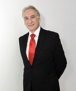 dr-perez