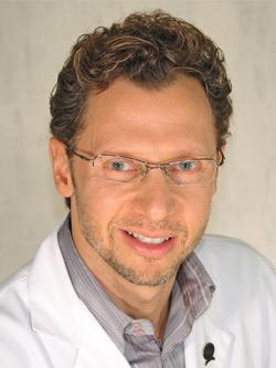 dr-tykocinski