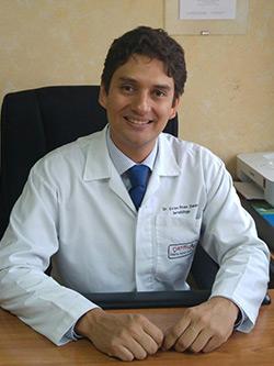 dr-rivas