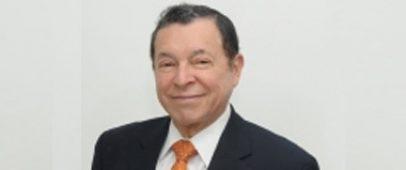 Dr. Enrique Hernández-Pérez