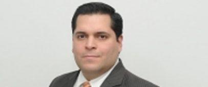Dr. José Enrique Hernández Pérez