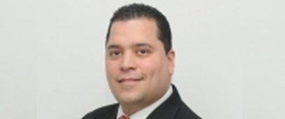 Dr. José Mauricio Hernández Pérez