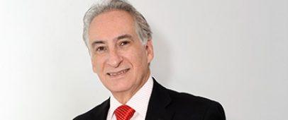 Dr. Francisco Pérez Atamoros