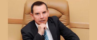 Dr. Johnny De La Riva