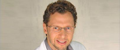 Dr. Arthur Tykocinski