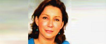 Dra. Miriam Fiallos