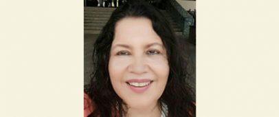 Dra. Alicia Mejía de Calona