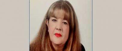 Dra. Gabriela Ortega