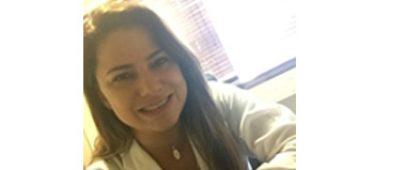 Dra. Mariel Isa Pimentel