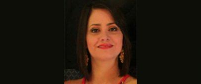Licda. Lisa María Delgado de Hernández-Pérez