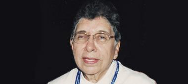 Dra. Yolanda Ortíz