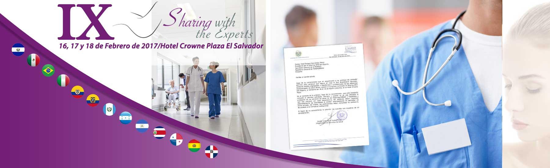 Permiso del Ministerio de Salud